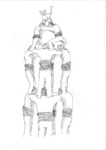 Isamat_Illustration_11