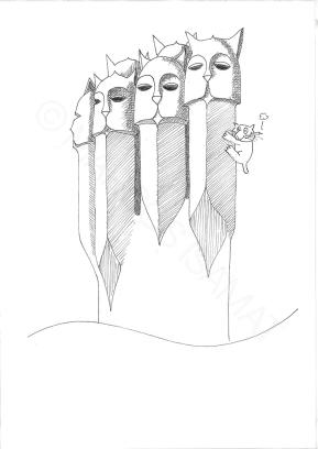 Isamat_Illustration_21