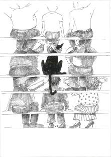 Isamat_Illustration_22