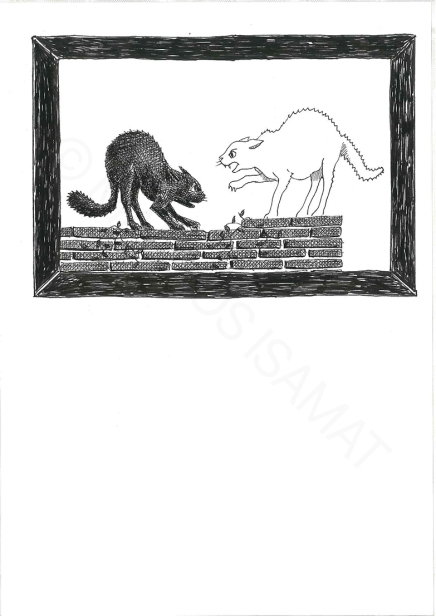 Isamat_Illustration_24