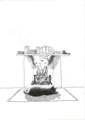 Isamat_Illustration_29