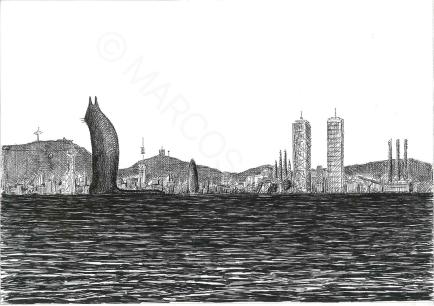 Isamat_Illustration_3