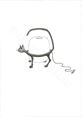 Isamat_Illustration_32