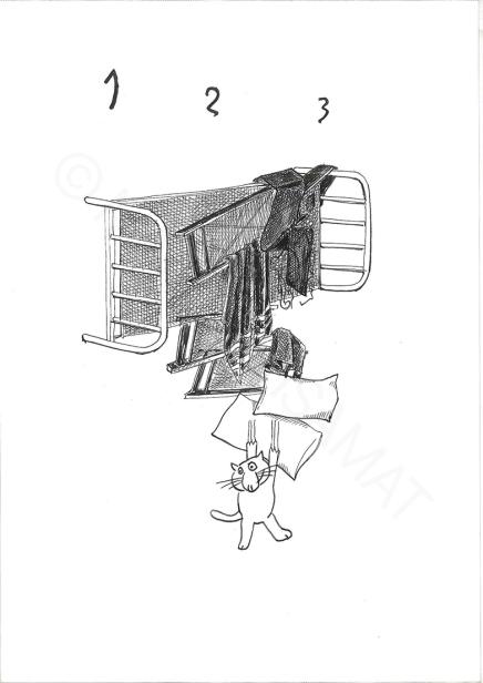 Isamat_Illustration_34