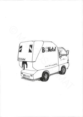 Isamat_Illustration_36