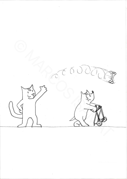 Isamat_Illustration_39