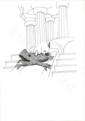 Isamat_Illustration_41