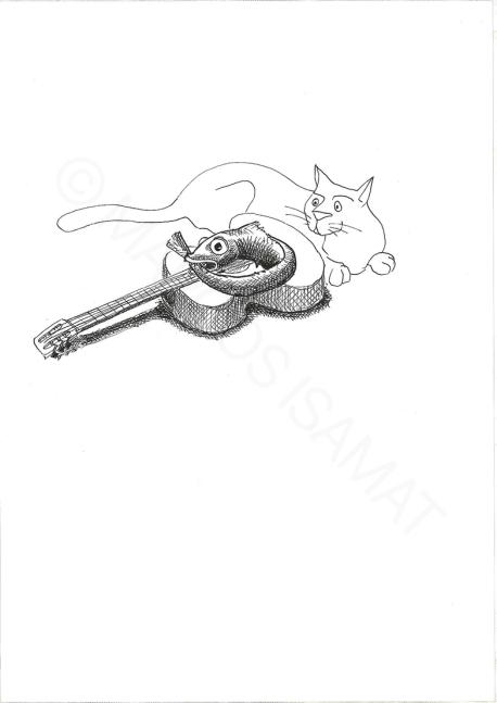 Isamat_Illustration_42