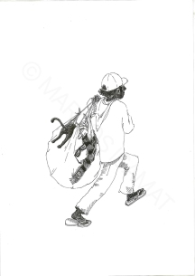 Isamat_Illustration_48