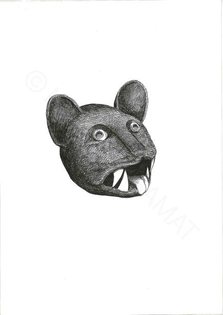 Isamat_Illustration_50