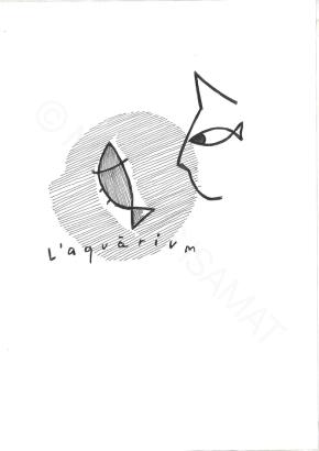 Isamat_Illustration_52