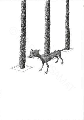 Isamat_Illustration_7