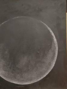 Isamat Spherical Movements 10