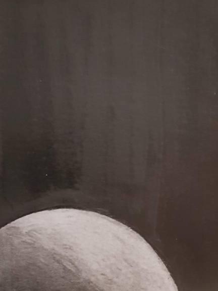 Isamat Spherical Movements 6